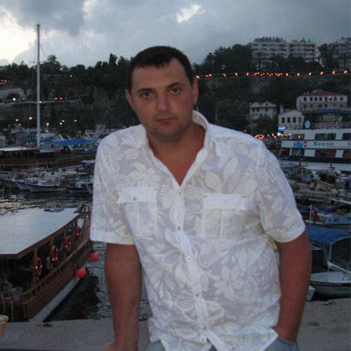 Отзыв-про-Экскурсии-по-Одессе-на-электромобиле-от-Филипп